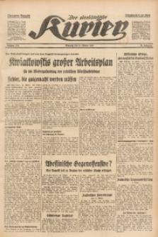 Der Oberschlesische Kurier, 1935, Jg. 29, Nr. 239
