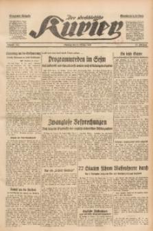 Der Oberschlesische Kurier, 1935, Jg. 29, Nr. 244
