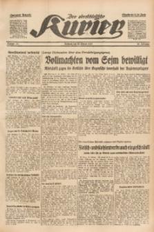 Der Oberschlesische Kurier, 1935, Jg. 29, Nr. 251