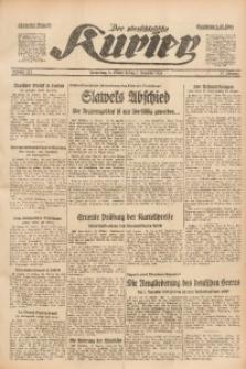 Der Oberschlesische Kurier, 1935, Jg. 29, Nr. 252