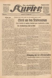 Der Oberschlesische Kurier, 1935, Jg. 29, Nr. 286