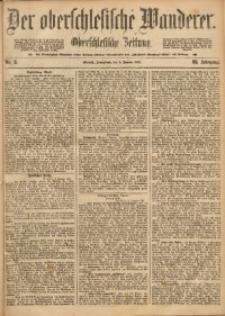 Der Oberschlesische Wanderer, 1897, Jg. 69, Nr. 6