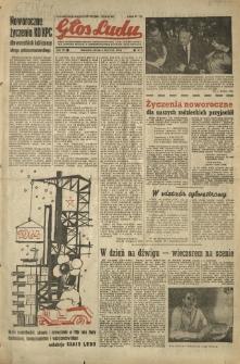 Głos Ludu, R. 20 (1964), Nry 1-79