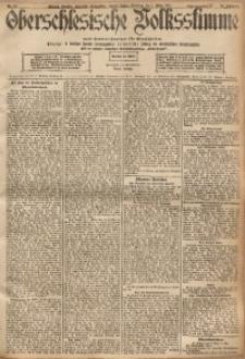 Oberschlesische Volksstimme, 1901, Jg. 26, Nr. 53