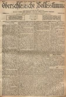 Oberschlesische Volksstimme, 1901, Jg. 26, Nr. 58