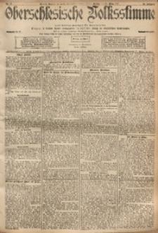 Oberschlesische Volksstimme, 1901, Jg. 26, Nr. 73