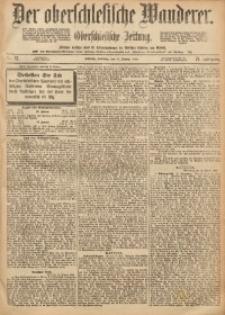 Der Oberschlesische Wanderer, 1898, Jg. 71, Nr. 12