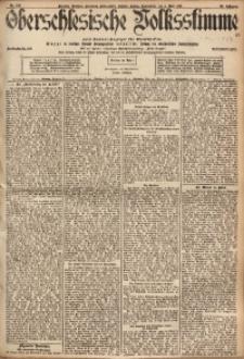 Oberschlesische Volksstimme, 1901, Jg. 26, Nr. 102