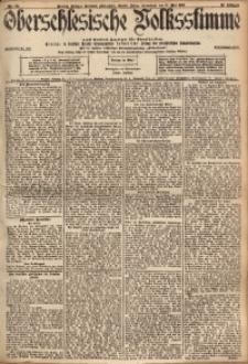 Oberschlesische Volksstimme, 1901, Jg. 26, Nr. 113