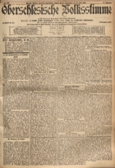 Oberschlesische Volksstimme, 1901, Jg. 26, Nr. 139