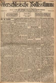 Oberschlesische Volksstimme, 1901, Jg. 26, Nr. 145