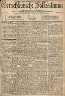 Oberschlesische Volksstimme, 1901, Jg. 26, Nr. 150