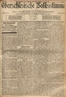 Oberschlesische Volksstimme, 1901, Jg. 26, Nr. 155