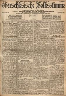 Oberschlesische Volksstimme, 1901, Jg. 26, Nr. 166