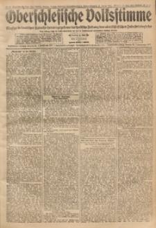 Oberschlesische Volksstimme, 1902, Jg. 27, Nr. 17