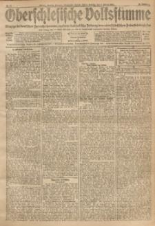 Oberschlesische Volksstimme, 1902, Jg. 27, Nr. 27