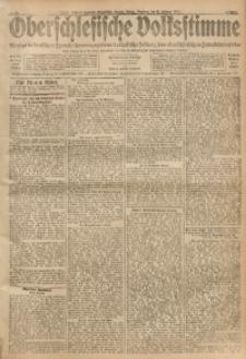 Oberschlesische Volksstimme, 1902, Jg. 27, Nr. 40