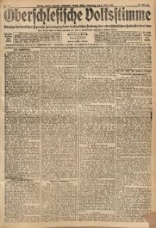 Oberschlesische Volksstimme, 1902, Jg. 27, Nr. 60