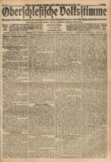 Oberschlesische Volksstimme, 1902, Jg. 27, Nr. 62