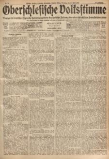 Oberschlesische Volksstimme, 1902, Jg. 27, Nr. 91