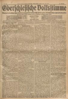 Oberschlesische Volksstimme, 1902, Jg. 27, Nr. 100