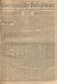 Oberschlesische Volksstimme, 1902, Jg. 27, Nr. 138