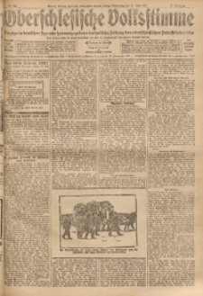 Oberschlesische Volksstimme, 1902, Jg. 27, Nr. 144