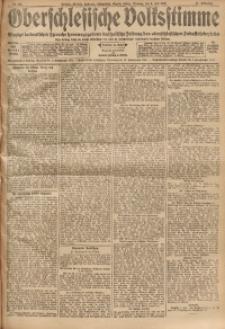 Oberschlesische Volksstimme, 1902, Jg. 27, Nr. 154