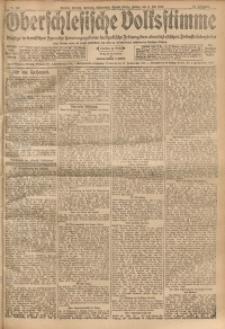 Oberschlesische Volksstimme, 1902, Jg. 27, Nr. 157