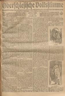 Oberschlesische Volksstimme, 1902, Jg. 27, Nr. 162