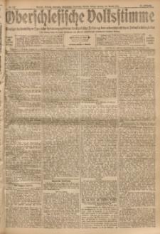 Oberschlesische Volksstimme, 1902, Jg. 27, Nr. 193
