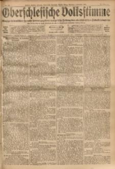 Oberschlesische Volksstimme, 1902, Jg. 27, Nr. 202