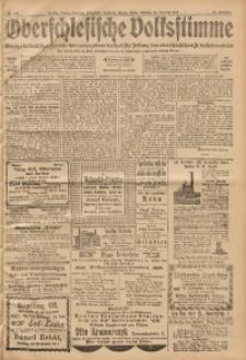 Oberschlesische Volksstimme, 1902, Jg. 27, Nr. 295