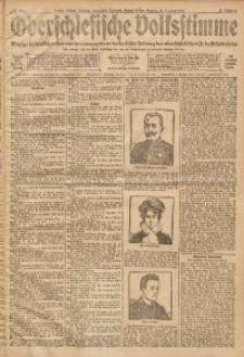 Oberschlesische Volksstimme, 1902, Jg. 27, Nr. 299