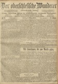 Der Oberschlesische Wanderer, 1903, Jg. 75, No. 54
