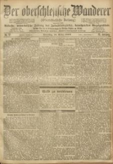 Der Oberschlesische Wanderer, 1903, Jg. 75, No. 57