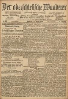 Der Oberschlesische Wanderer, 1903, Jg. 76, No. 125
