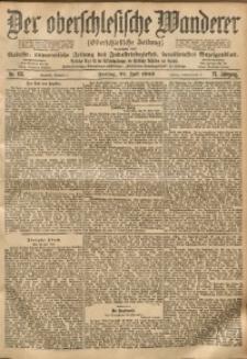 Der Oberschlesische Wanderer, 1903, Jg. 76, No. 168