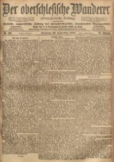 Der Oberschlesische Wanderer, 1903, Jg. 76, No. 225