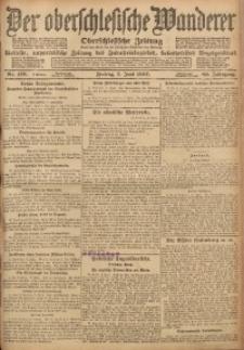 Der Oberschlesische Wanderer, 1907, Jg. 80, Nr. 128