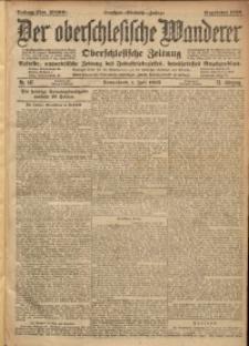 Der Oberschlesische Wanderer, 1905, Jg. 78, No. 147
