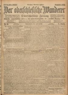 Der Oberschlesische Wanderer, 1905, Jg. 78, No. 165