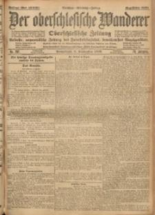 Der Oberschlesische Wanderer, 1905, Jg. 78, No. 207