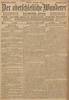 Der Oberschlesische Wanderer, 1906, Jg. 79, Nr. 4