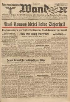 Der Oberschlesische Wanderer, 1940, Jg. 113, Nr. 33