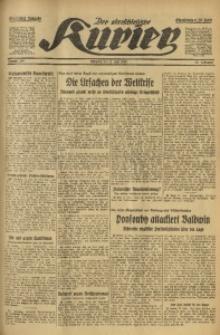 Der Oberschlesische Kurier, 1936, Jg. 30, Nr. 139