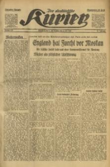 Der Oberschlesische Kurier, 1936, Jg. 30, Nr. 159