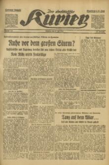 Der Oberschlesische Kurier, 1936, Jg. 30, Nr. 173