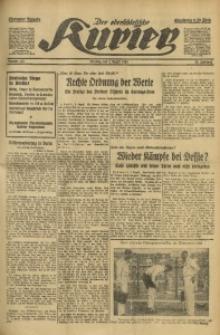 Der Oberschlesische Kurier, 1936, Jg. 30, Nr. 179