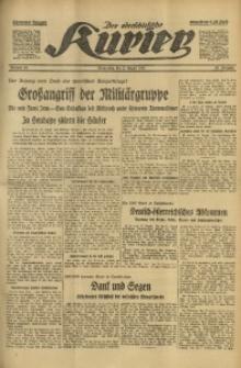 Der Oberschlesische Kurier, 1936, Jg. 30, Nr. 201